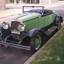 Chrysler66_1930.JPG