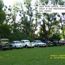 CAAVI Autos txt P1010521 cr